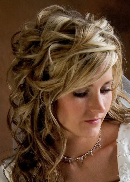 fancy hair style formal hair styles make hairstyles 1204