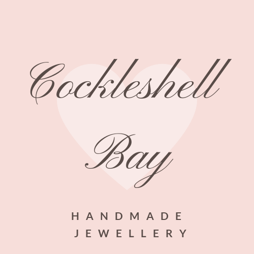 Handmade jewellery shop
