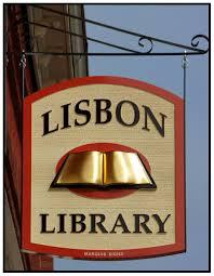 placas para livrarias