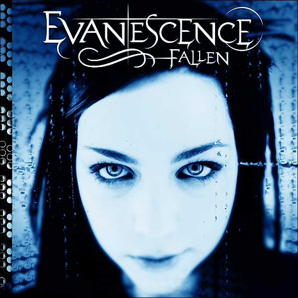 Evanescence: the open door (orchestral version) | download free.