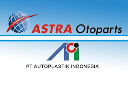 Lowongan SMK Terbaru Quality PT Autoplastik Indonesia KIM Karawang