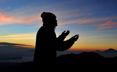 Memenuhi Seruan Allah dan Rasul-Nya