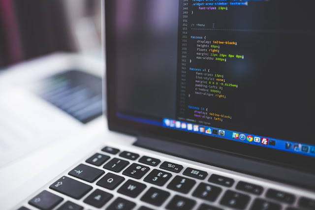 Programmer Online Course Free