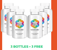 NOOCUBE COUPON CODE