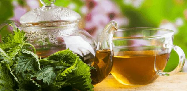 remedios para curar la alergia
