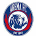Daftar Skuad pemain AREMA FC LIGA 1 2018