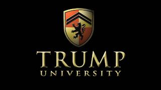 Trump University | Wikipedia