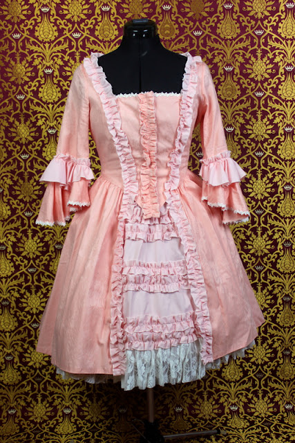 lolita fashion, lolita wardrobe, kawaii, jfashion, auris lothol, eglcommunity, fan plus friend