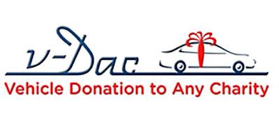 Vehicle Donations to Any Charity (V-DAC)