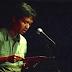 Puisi: Bunga Kuburan (Karya Joko Pinurbo)
