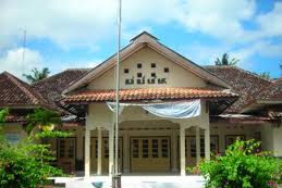 Profil Perpustakaan Desa Sumber Ilmu, Desa Ringinharjo, Bantul Yogyakarta
