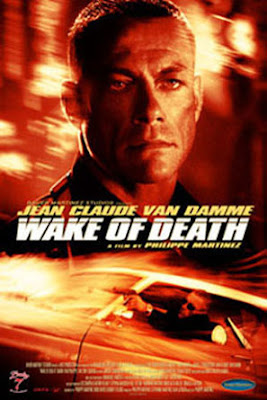 Wake Of Death 2004 Dual Audio Hindi 300MB Movie