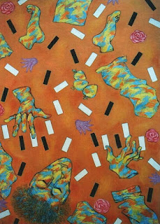 cuadros-oleo-pintura-figurativa