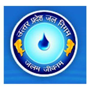 Uttar Pradesh Jal Nigam – UPJN Recruitment – 383 Routine Clerk & Steno Vacancies