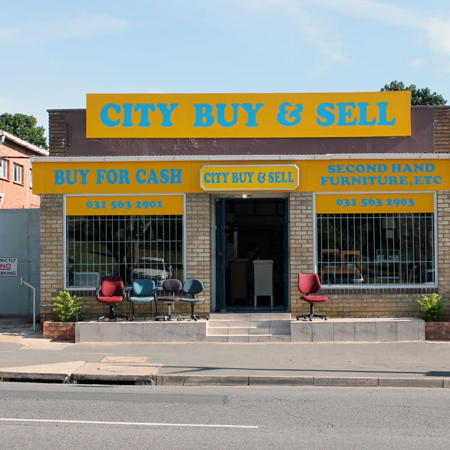 Gains Furniture Store In Durban Catalogue