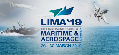 Langkawi International Maritime Aerospace Exhibition