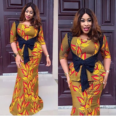 5 Ways To Identify Quality Ankara