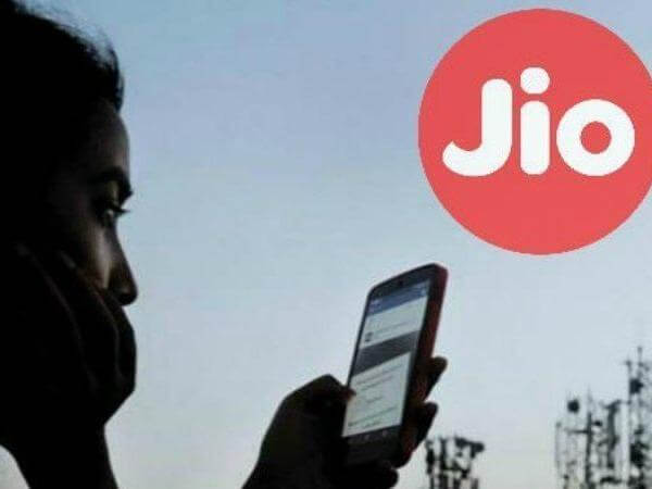 IPL, IPL 11, IPl 2018, Reliance, JIO, Airtel, Airtel TV, Offers,jio offers, Airtel offers, recharge offers, Free live cricket, cricket, India, Match IPL 2018 Matches Live On Your Mobile For Free