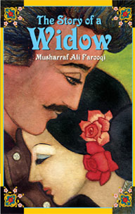A Desi's Guide to Pakistani (English) Fiction: Of Widows and