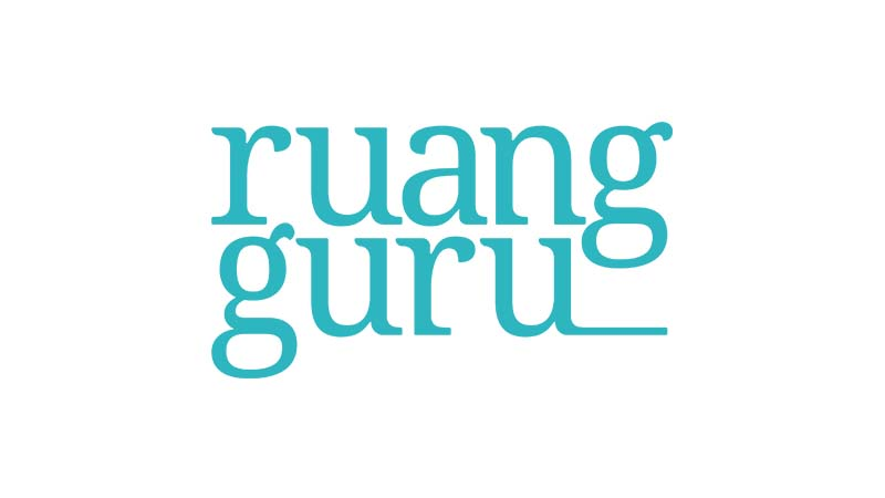 Ruangguru dikala ini yakni penyedia pendidikan teknologi terbesar di Indonesia Loker Indonesia Lowongan Kerja Internship PT Ruang Raya Indonesia