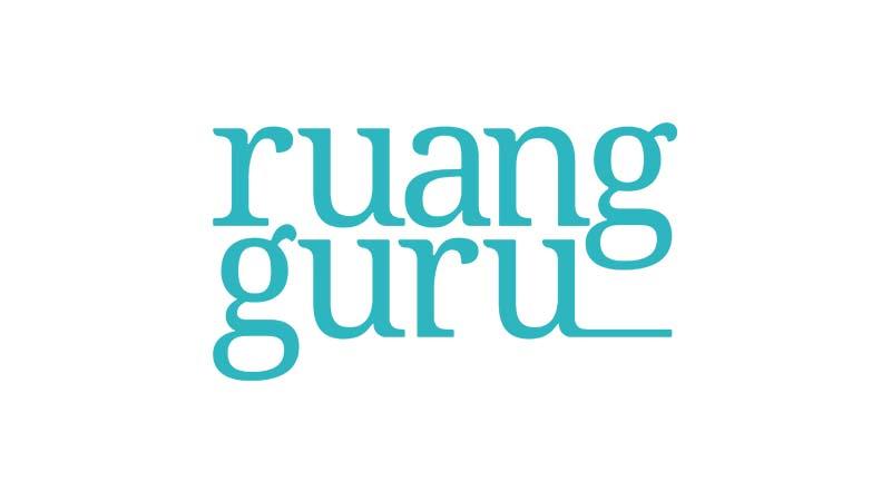 Lowongan Kerja Internship PT Ruang Raya Indonesia
