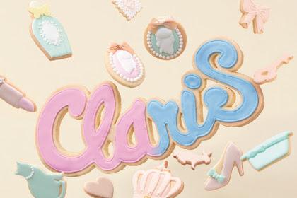 [PV SUB] ClariS - reunion (Sub Indo)