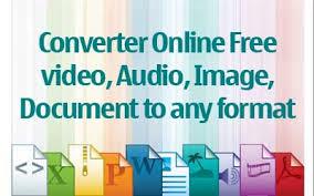 http://www.freefileconvert.com/
