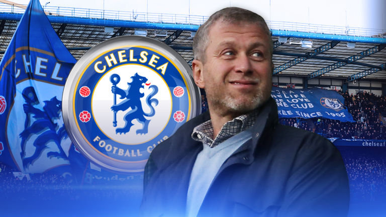 10 Facts About Chelsea fc Roman Abramovich you Probably didn't know-Roman  Abramovich house-yatch-bio-net worth-aircraft and business