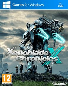 💐 Wii xenoblade iso jpn torrent | Wii Xenoblade Iso Jpn Torrent