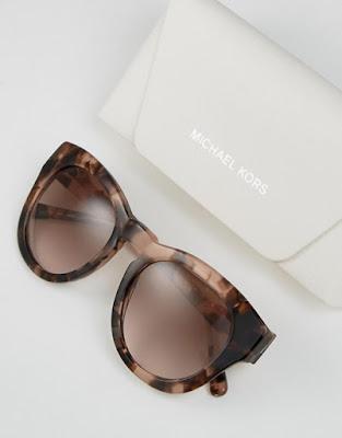 Gafas de Sol Mujer 2017