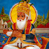 Subh {Happy} Vishwakarma Puja {Day} Hindi - English |Wishes | Messages |sms |Quotes |
