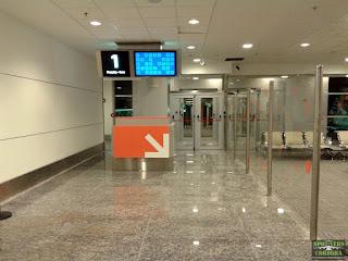 , , Noticias de Aviacion, Noticias de Aviacion