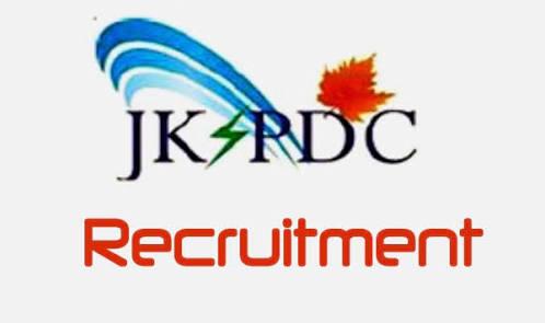 Flash JKPDC admit Cards download |JKPDC ADMIT CARDS JR ASSISTANT engineers