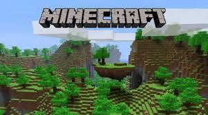 تحميل لعبة ماين كرافت مجانا download minecraft free