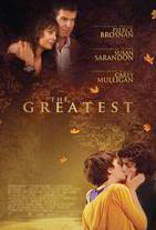 Watch The Greatest Online Free in HD