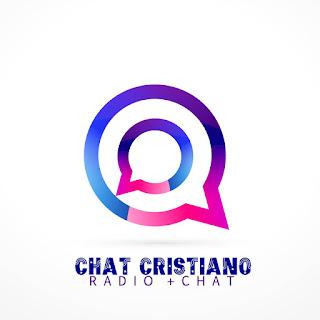 http://www.sobrenaturalfm.com/p/chat-cristiano.html