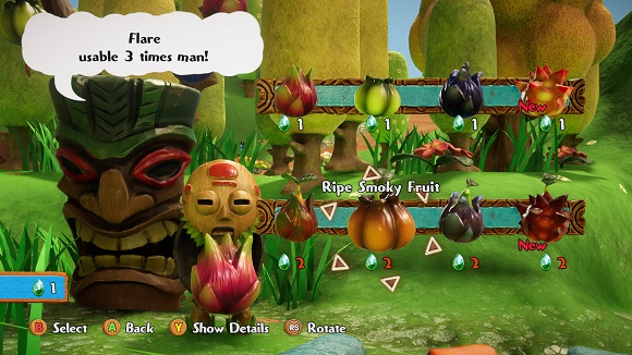 pixeljunk-monsters-2-pc-screenshot-www.ovagames.com-2