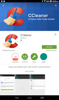 engineering: 5 best android antivirus apps | How to remove a