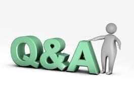 Understanding Quadrilaterals Practice Paper Important Questions