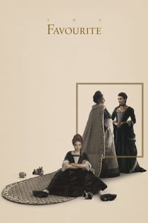 Download Film The Favourite (2018) Subtitle Indonesia