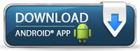 لعبة Top Speed v1.28.2 كاملة www.proardroid.com.p