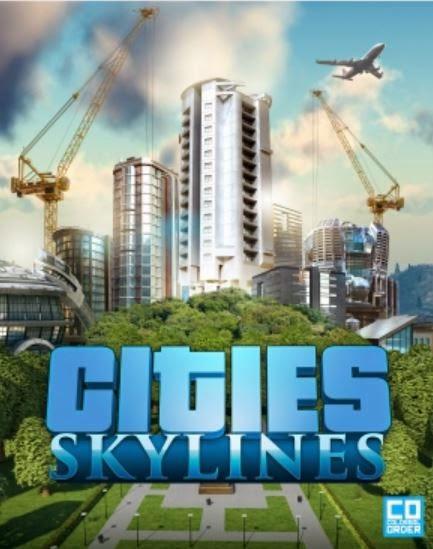 All <b>Cheat</b>, Guide and Walktrough Games: <b>Cities</b>: <b>Skylines Cheats</b> ...