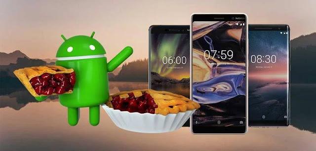 HMD đang làm tốt việc phục hưng Nokia