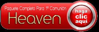 Heaven-Paquetes-de-Foto-Video-y-Cuadros-para-Primera-Comunion-en-Toluca-Zinacantepec-y-Cdmx