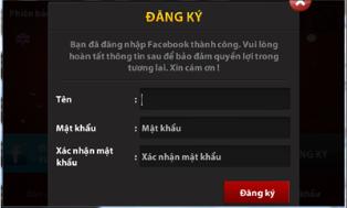chơi iwin bằng tài khoản facebook