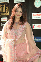Gouri Manjari in Splendid Designer Saree at IIFA Utsavam Awards 2017  Day 2  Exclusive 05.JPG