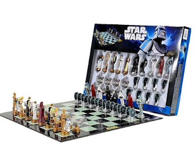 star wars 3d classic chess game free download