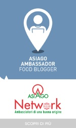 Asiago Network