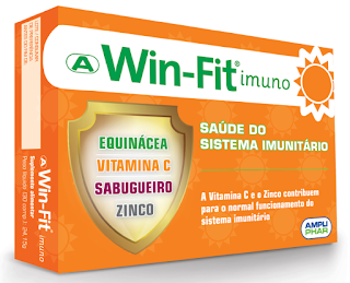 Win-Fit® imuno