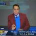 برنامج صح النوم حلقة 11-12-2017 - محمد الغيطى